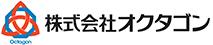 株式会社オクタゴン03-6453-9172